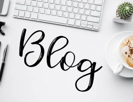 Pourquoi créer un blog ? Faut-il se lancer dans le blogging ?