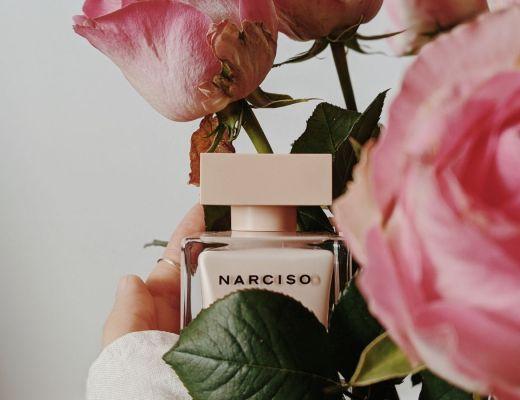 Top 8 des parfums à porter cet automne