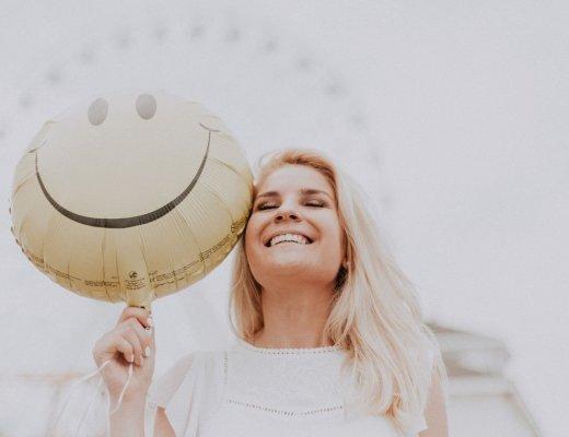 3 astuces pour avoir un joli sourire