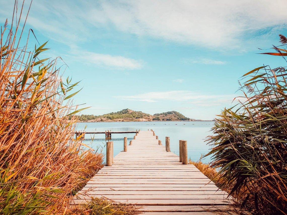 Visiter l'Aude : 3 sites à découvrir en famille