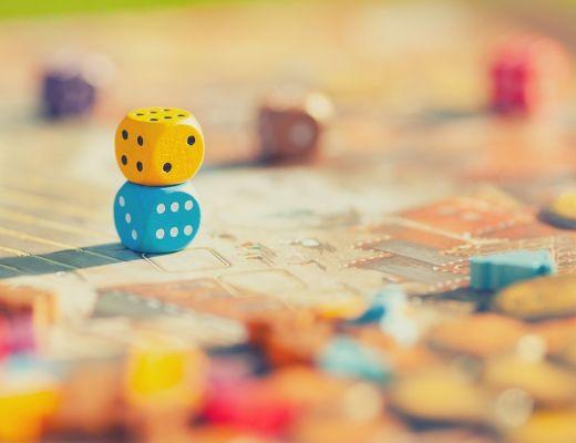 Quels sont les jeux de société à faire en famille ?