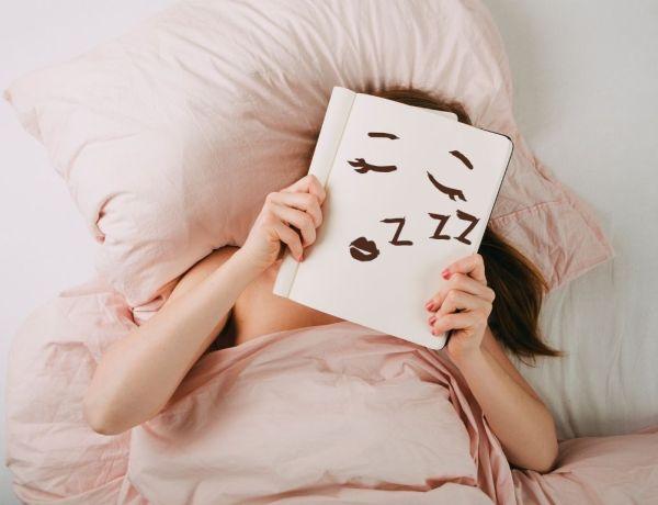 Bien choisir son matelas pour mieux dormir !
