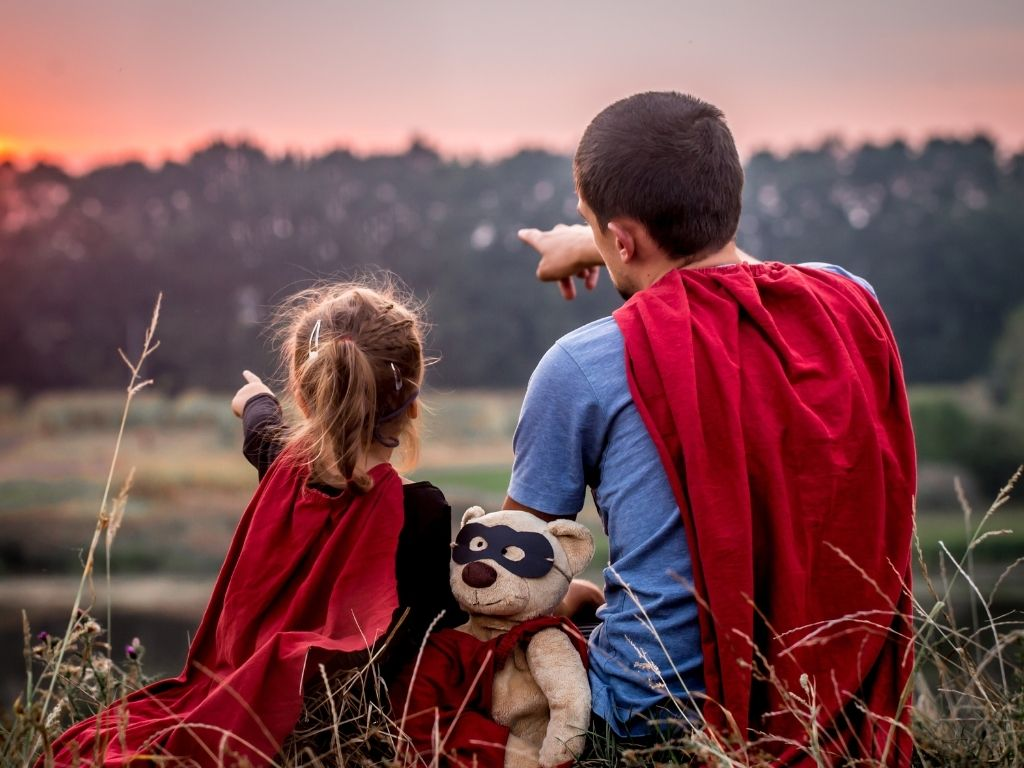 7 cadeaux super cools à offrir pour la fête des pères