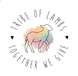 lwn-tribe-of-lambs