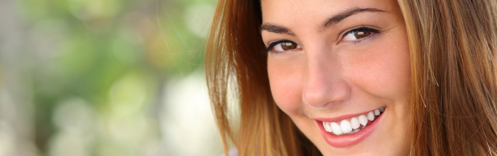 bigstock-Beautiful-Woman-With-A-Whiten--51115753x1140