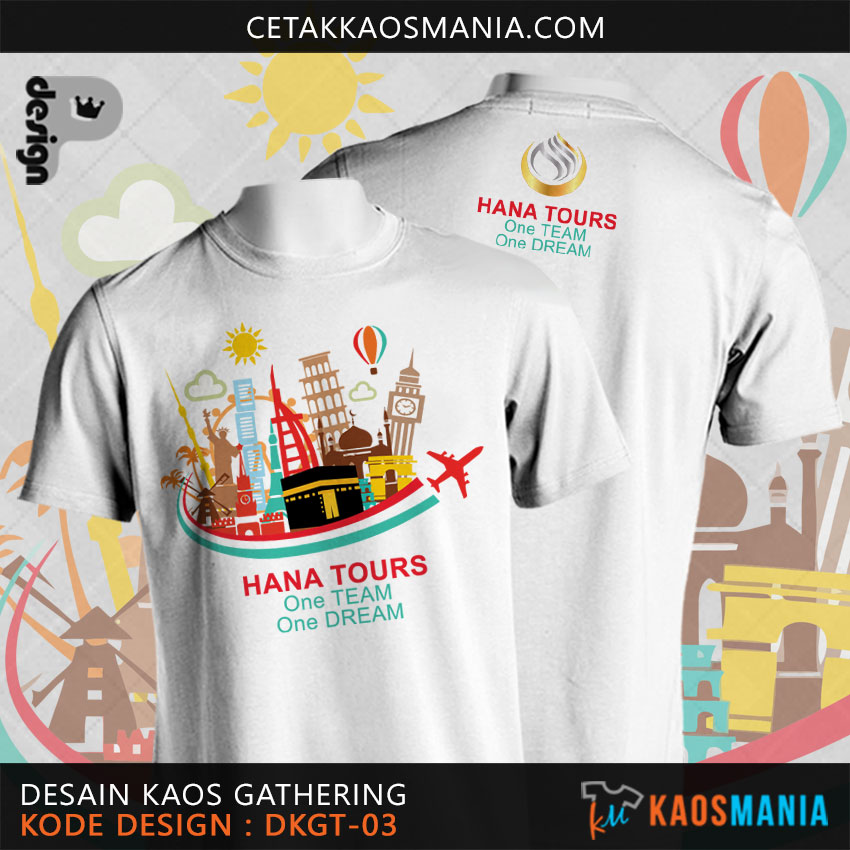 Kaos Traveling Hana Tours