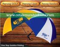 Cetak Payung | Payung Promosi | Tempat Pembuatan Payung