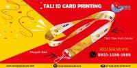 Tips-Mendapatkan-Tali-Id-Card-murah