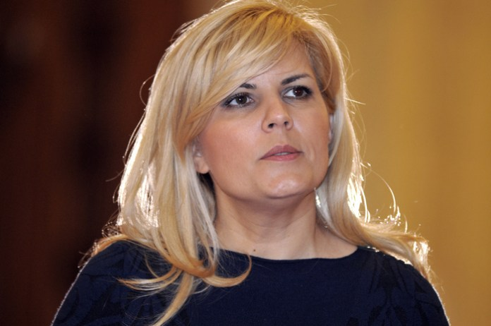 Image result for ELENA UDREA LA PRU
