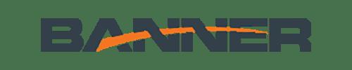 Banner Associates logo