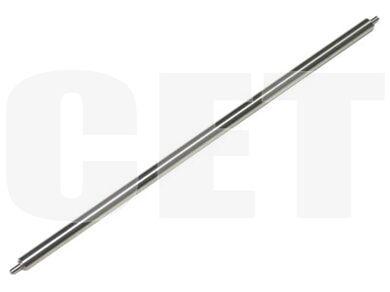 Очиститель фьюзера AE04-2029 для принтеров RICOH