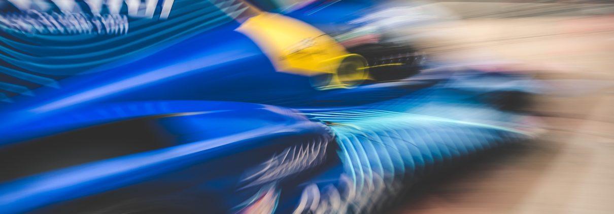 Cetilar Racing parteciper al World Endurance Championship 20192020