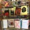 Zines at the BMCC Library