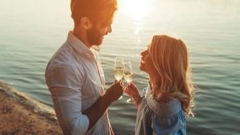 saint-valentin-idees-couple-sorties-geoffrey-nesie-cettefoisci