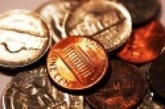 penniesimage.php
