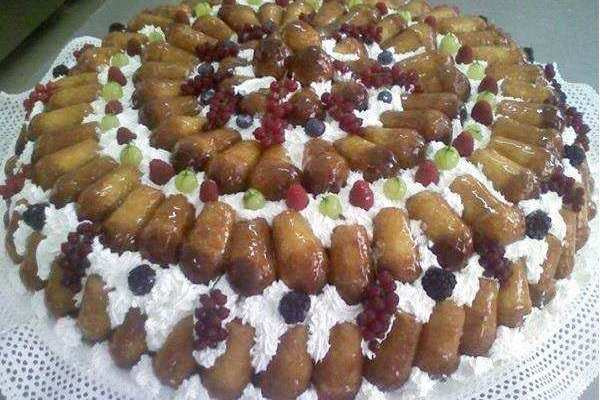 DolcetortaBaba&#;