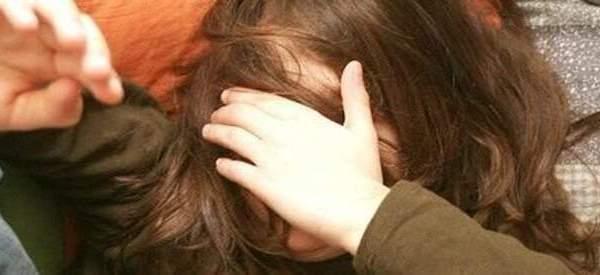 abusi femminili