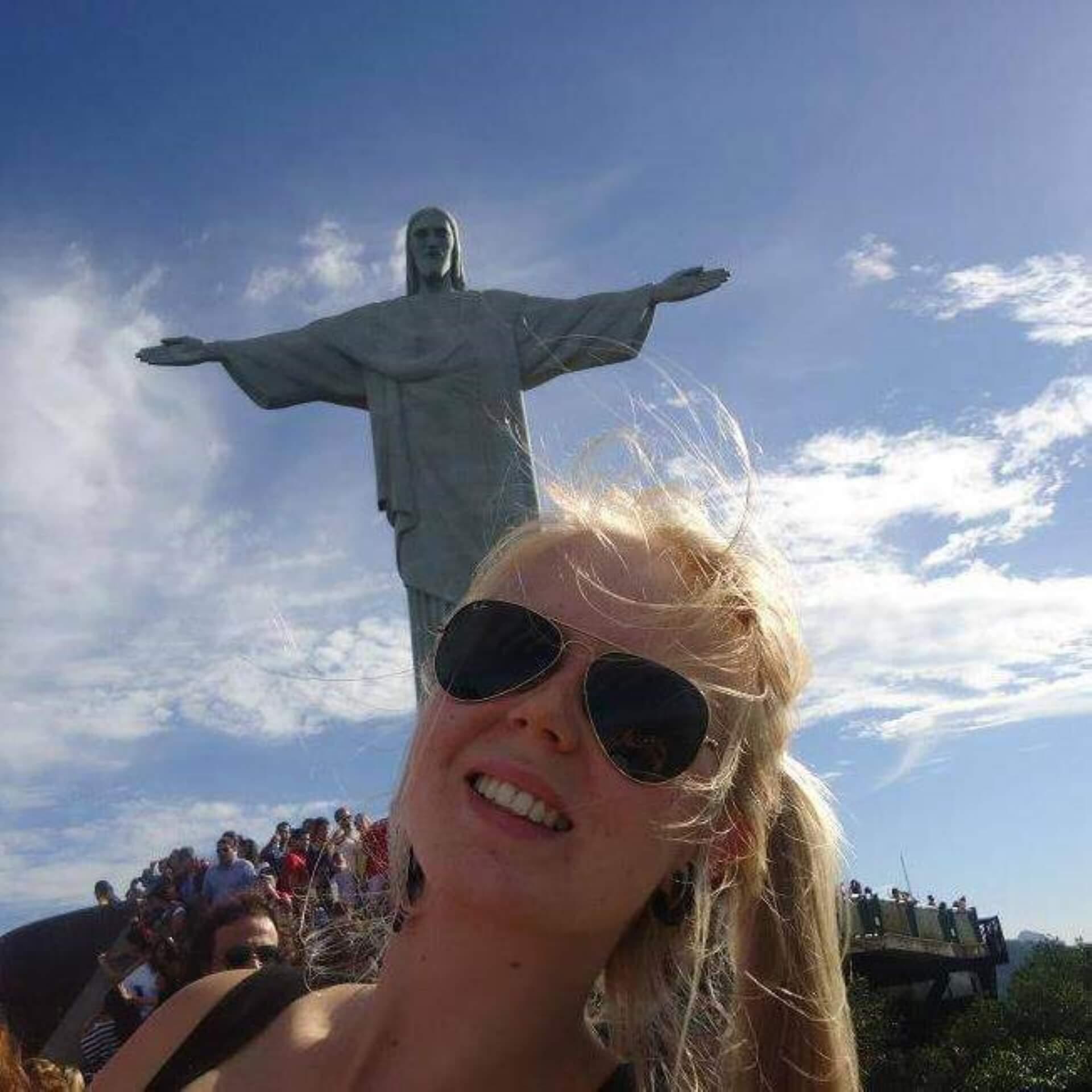 brazil Aiusa Inter Brazil