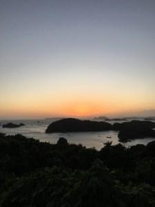 Matsuyama_View1