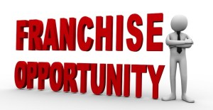 Franchise Opportunities In Vancouver