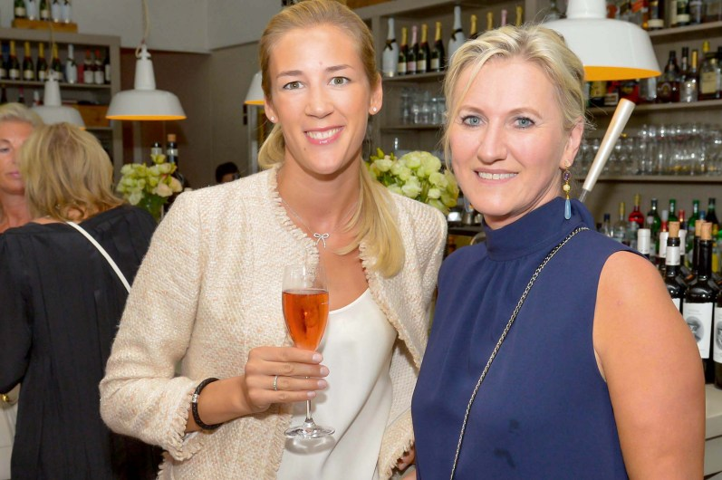 Katharina Renne Kohlhase & Kopp, Brita Kohrs Hans Schmid GmbH & Co KG