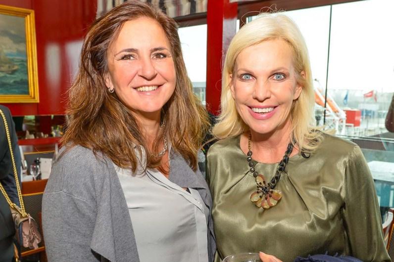Jeannette Partner Change Cooperation, Susanne Korden SK Konzept