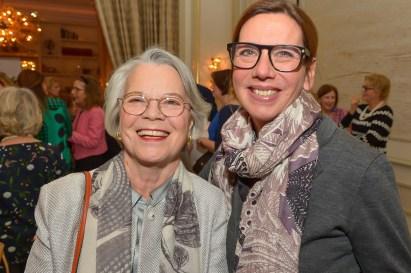 Karin Martin Freunde d. Ballettzentrums Steffin von Riesen Deko-Tanten