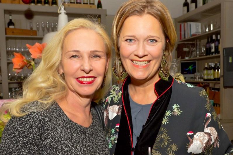 Dr. Hanne Szlang Frauenärztin Jutta Limburg Limburg Team