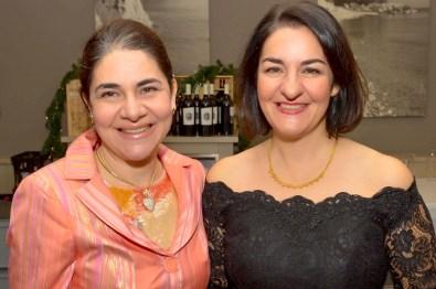 Dr. Rima Marie Abou Tara Kieferorthopädie Lina Scharlau Praxis für Kinder- und Jugendmedizin