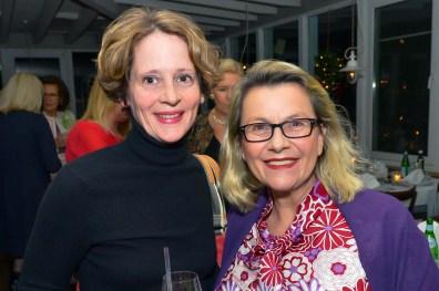 Martina Gruhn-Bilic Die Formgeber Brigitte Leonhard-Flath Vino Tee-Ka