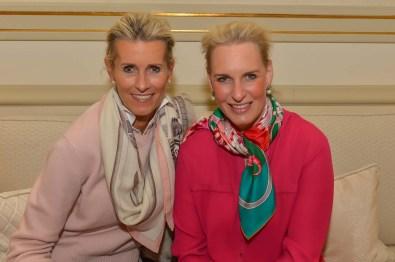 Dagmar Viereck Engel & Völkers Resorts, Christiane Peters CL-Consulting