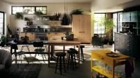 3378_cucina_diesel_social_kitchen_02