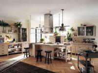 diesel kitchen 01
