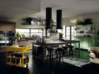diesel kitchen 03