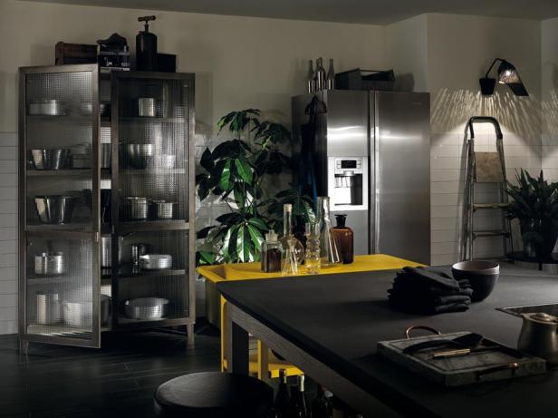 diesel kitchen 09