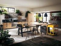 diesel kitchen 10