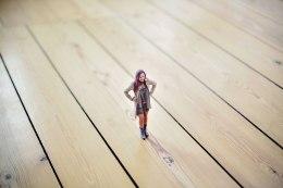 twinkind_woodenFloor_DSC4913_v2