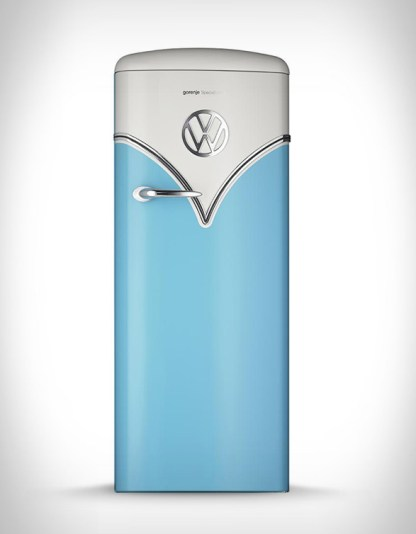 retro-vw-fridge-2