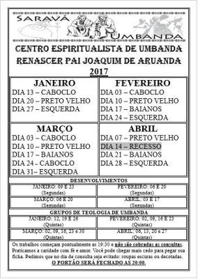 calendario-0
