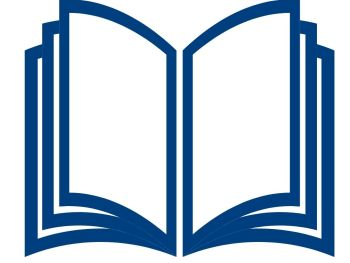 Publicado el libro «Interés casacional objetivo y planeamiento. Especial referencia a la nulidad del planeamiento»