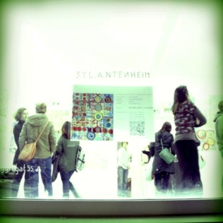 Vernissage Sylantenheim0001