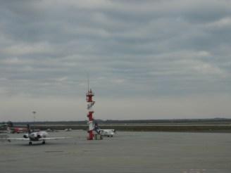 VCE - Venezia Marco Polo in Wintergrau