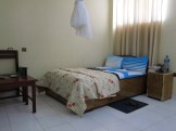 Zimmer in Bahir Dar