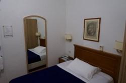 Zimmer in Rom, am Campo dei Fiori