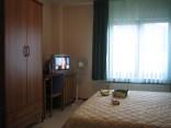 Hotel in Luxemburg