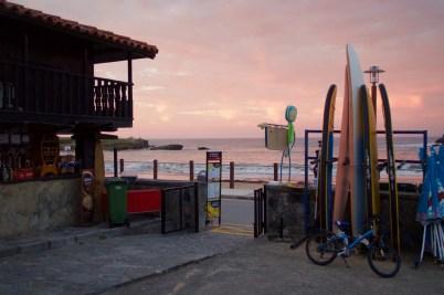 11 La Isla