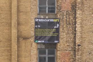 Transformart2019 - 2