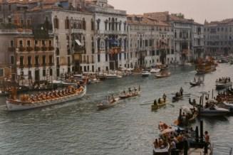 Regatta Venedig - 2