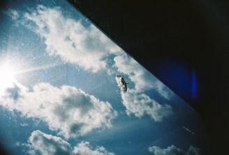 Himmel über Berlin - 6