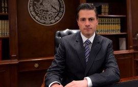 Mensaje de EPN para todos los mexicanos